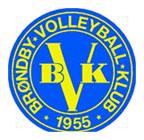 Brøndby VK