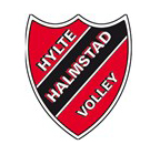 Hylte / Halmstad