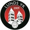 Lund VK